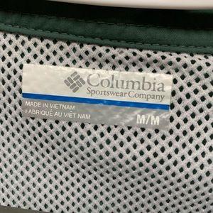 Columbia Shirts - 3/$25 Columbia Outdoors Shirt